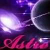 astre90's avatar