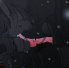 Astresia's avatar
