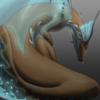 AstreyaSky's avatar