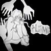 astriae's avatar