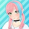 Astrialogical's avatar