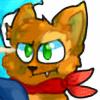 Astrick-maple's avatar