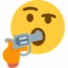 Astricsotherstuff's avatar