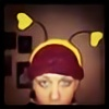 Astrid-Astroid's avatar