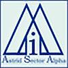 Astrid-Sector-Alpha's avatar