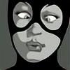 astrid190's avatar