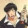 Astrid34's avatar