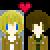 AstridArlert's avatar