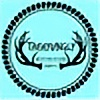 astridbc's avatar