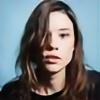 AstridBergesFrisbey's avatar
