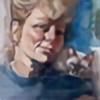 AstridBruning's avatar