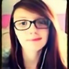 AstridDawnRose's avatar