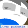 AstridGemstone's avatar