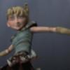 AstridGoesForASpin's avatar