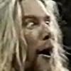 AstridKoA's avatar