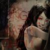 AstridLain's avatar