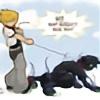 AstridLover97's avatar