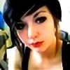 AstridLunaa's avatar