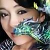 AstridMakosla's avatar