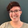 AstridMargrethe's avatar