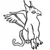 AstridNicholls's avatar