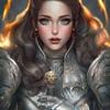 AstridRedfield64's avatar