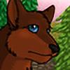 astridtjejen's avatar