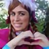 AstridToys's avatar