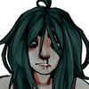 AstridWilson's avatar