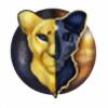 AstridxDraws's avatar