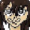 AstridxDylan's avatar