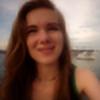 Astridy's avatar
