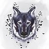 Astrikos's avatar