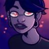 astriloque's avatar
