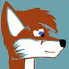 Astrilstars's avatar