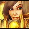 Astrizias's avatar