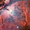 astrnmr's avatar