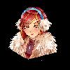 Astro-Burn's avatar