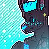 Astro-Feline's avatar