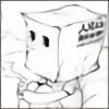 astro-g's avatar
