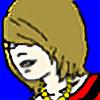 astro-gnome's avatar