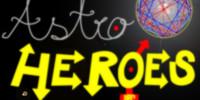 Astro-Heroes's avatar