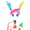 ASTRO-HO's avatar