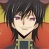 Astro-kun's avatar