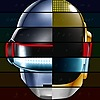Astro-OverdriveXx's avatar
