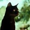 astro-sanchezz's avatar