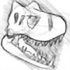 astro-shark's avatar
