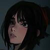 astro09-13's avatar