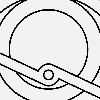 Astro60y's avatar