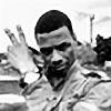 astro80's avatar